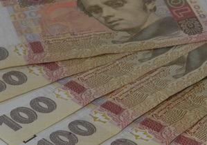 Директор столичной фирмы незаконно конвертировал более 60 млн грн госсредств