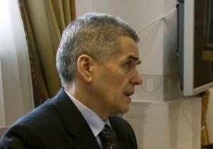 Онищенко уверен, что Роспотребнадзор будет успешно работать и без него