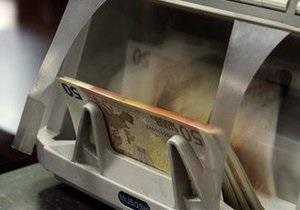Евро на межбанке резко вырос