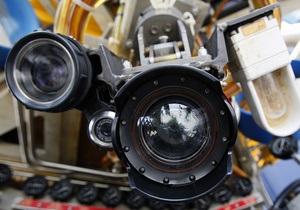 Глава ЦИК: Видеонаблюдение на выборах скорее всего будет организовывать российская компания