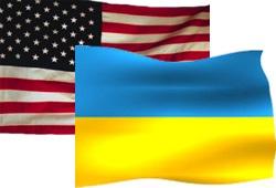 Украина и США провели консультации по консульским вопросам