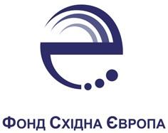 Объявлены победители Европейского конкурса волонтерских программ
