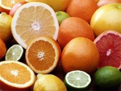 Какие экзотические фрукты стоит есть зимой