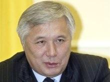 Ехануров: Регионы и города должны заботиться о кораблях, названых в их честь