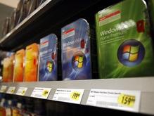 Обновленная Windows Vista содержит шпионский модуль