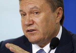 ЗН: Администрация Президента ликвидирует Госмиграционную службу