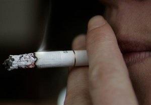 На пляжах Сочи запретили курить