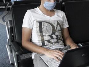Свиной грипп добрался до Беларуси