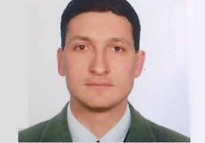 Милиция объявила в розыск без вести пропавшего депутата Симферопольского горсовета