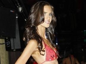 Австралийку не допустили к участию в Мисс Вселенная из-за худобы