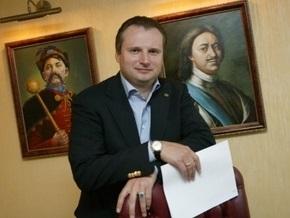 ЦИК зарегистрировал первых кандидатов в президенты