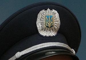 новости Киева - Оболонь - земля - Столичная прокуратура вернула Киеву 20 га земли на Оболони