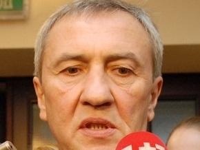 Ради получения кредита власти Киева заложили 157 зданий
