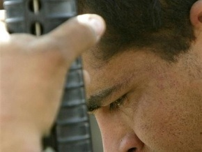 Эксперт: Кризис может привести к военному конфликту