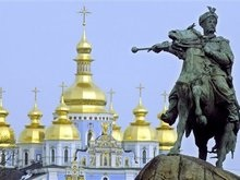 МИД так и не понял, почему Россия озабочена интеграцией Украины в НАТО