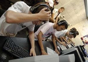 Опрос: 44% украинских программистов не получали профильного образования