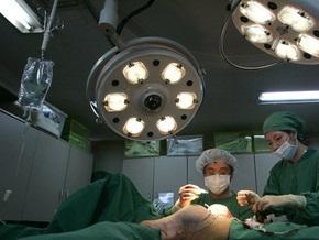 В Венгрии пройдет конкурс Мисс пластическая хирургия
