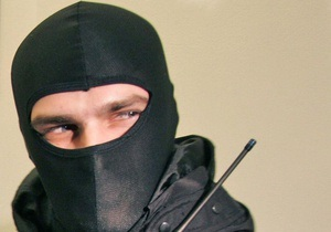БЮТ: СБУ заблокировала офис Батьківщини в Крыму