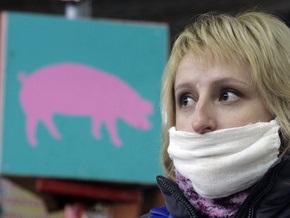 В Киеве объявили об окончании эпидемии гриппа