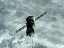 Роскосмос намерен прекратить туристические полеты на МКС
