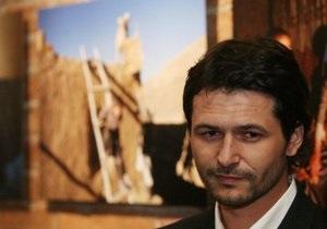 В Сирии похитили польского фоторепортера