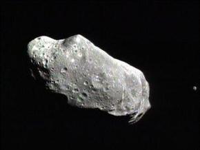 Марс не по карману: NASA планирует бюджетную миссию на астероид