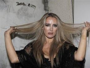 Итальянский бизнесмен рассказал, сколько получали девушки на вечеринках Берлускони