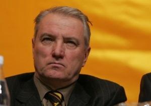 Брат Ющенко предложил ВР отмечать день рождения Ингигерды и смерти Демьяна Многогрешного