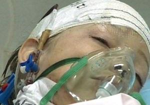 Выживший в авиакатастрофе в Триполи мальчик возвращается в Голландию