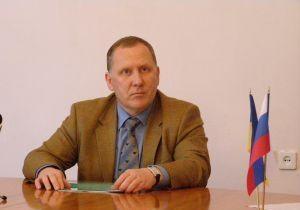 Генконсул РФ рад, что Одесса становится  модным городом в России
