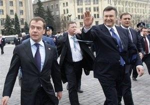 РГ: Прорыв под Харьковом