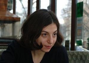Ева Нейман: У Муратовой я научилась отказываться от слова неудобно