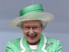 Мусульманский проповедник призвал королеву Британии принять ислам