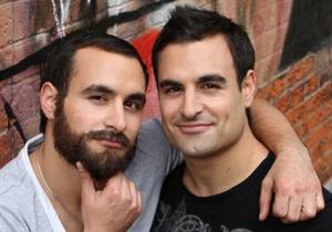 Кампания Gillette в Twitter ответит на извечный вопрос о бороде
