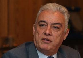 В Египте осужден министр, заключивший газовые контракты с Израилем
