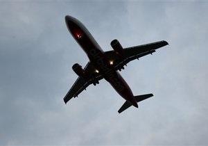 Американские инженеры предлагают считать неисправности самолетов нормой