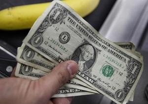 В США сокращается количество нуждающихся в получении пособия по безработице
