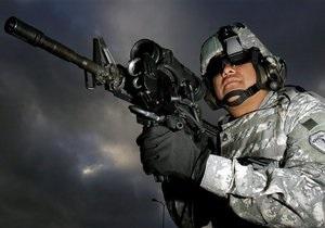 Обама дал добро на размещение американского спецназа в 75 странах мира