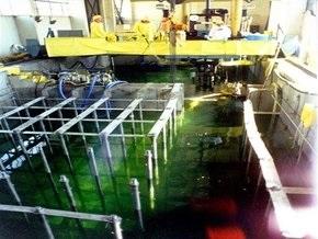 СМИ: КНДР практически восстановила ядерный комплекс в Йонбене