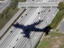 В Украине 18 авиакомпаний прекратили работу из-за небезопасности полетов