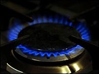 Украинцев пугают газом по 300 евро