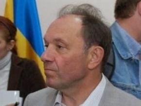 Бизнесмены снова заплатили за ужин с заместителем Черновецкого