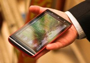Еще один конкурент iPad: Dell представила планшет Streak