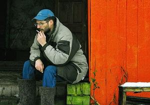 Умер известный писатель Дмитрий Горчев