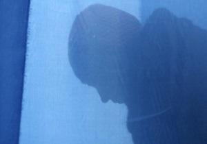 СМИ рассказали о голосовании в киевской больнице для душевнобольных