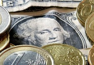 Курсы наличной валюты на 1 августа
