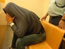 В Израиле мужчина издевался над проституткой из Украины