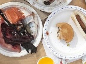 В Луганской области студенты ПТУ проходили практику за еду