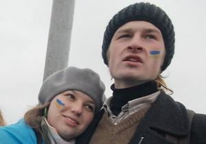Кабмин одобрил концепцию программы гендерного равенства в Украине до 2016 года
