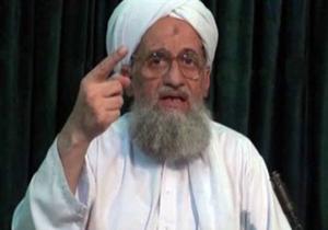 новости Египта - В Египте арестовали брата лидера Аль-Каиды